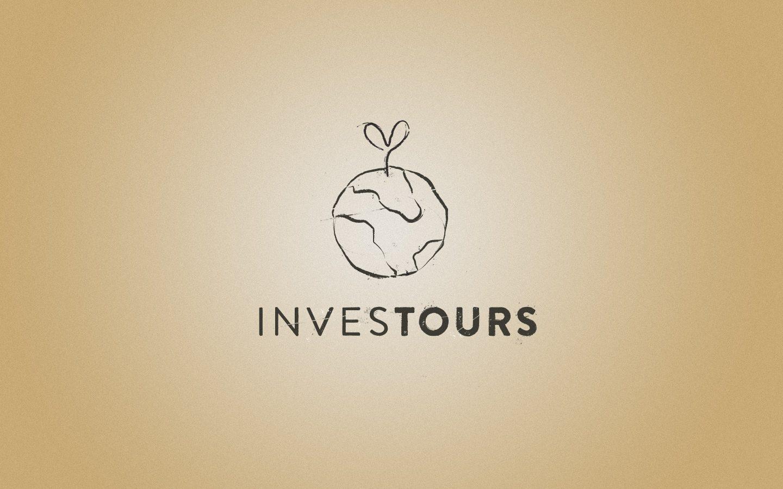 Investours — Identity