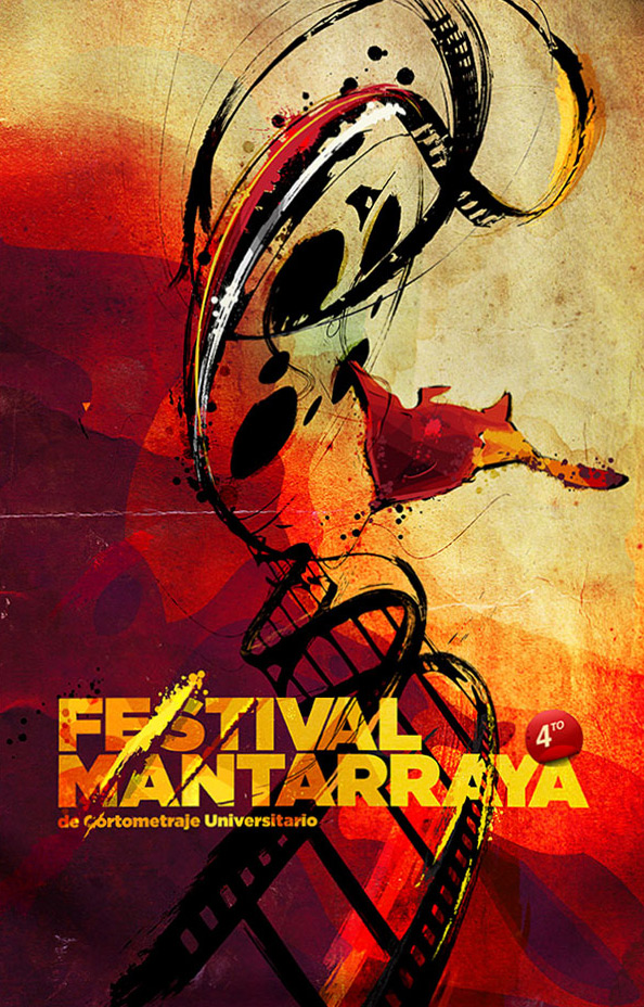 Festival Mantarraya