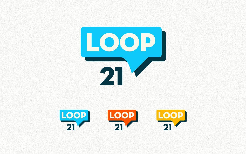 Loop 21
