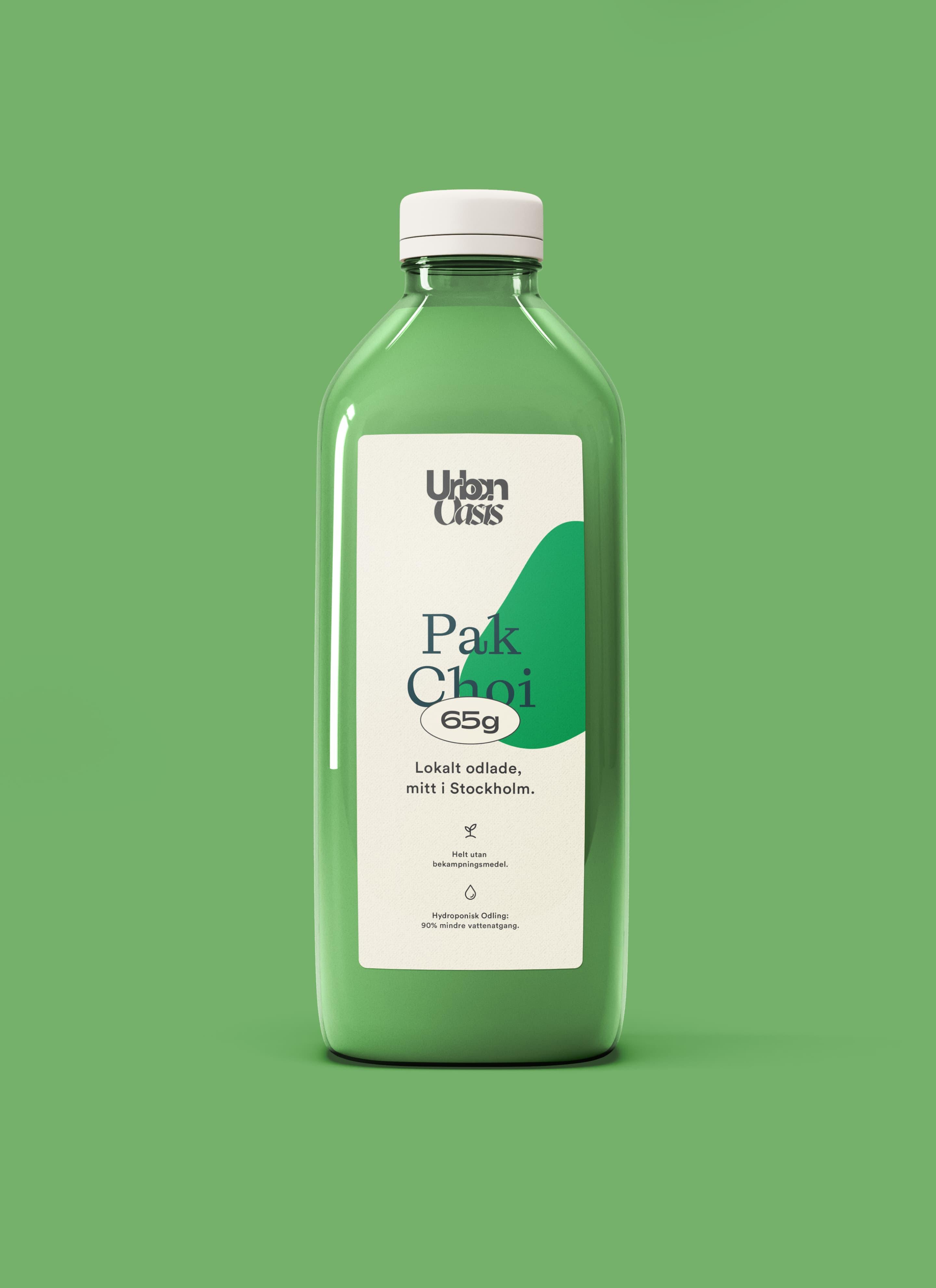 1-Big-Juice-Bottle-green
