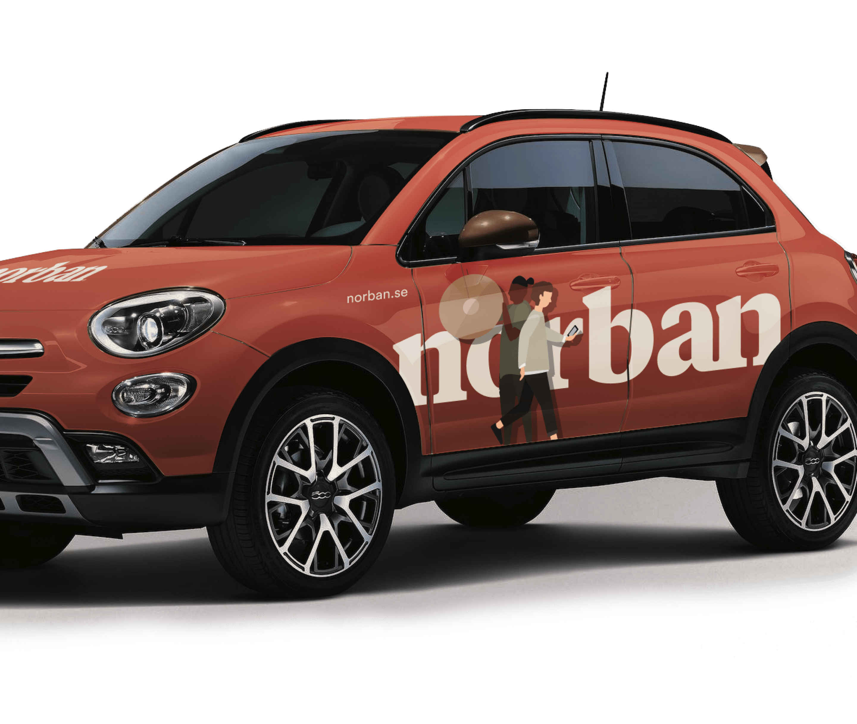14-Norban-Indentity-Branded-car-b