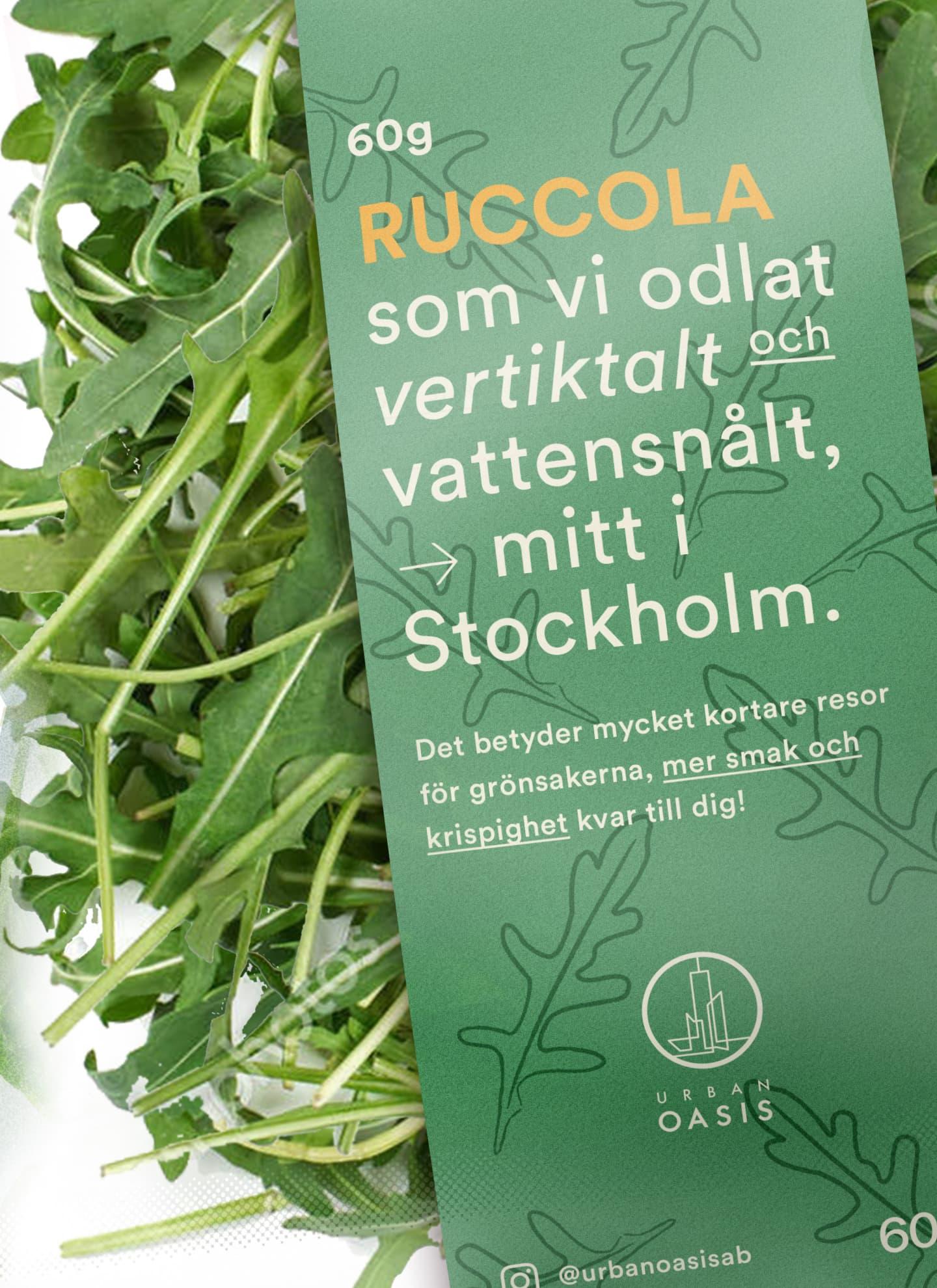 2-Ruccola-bag