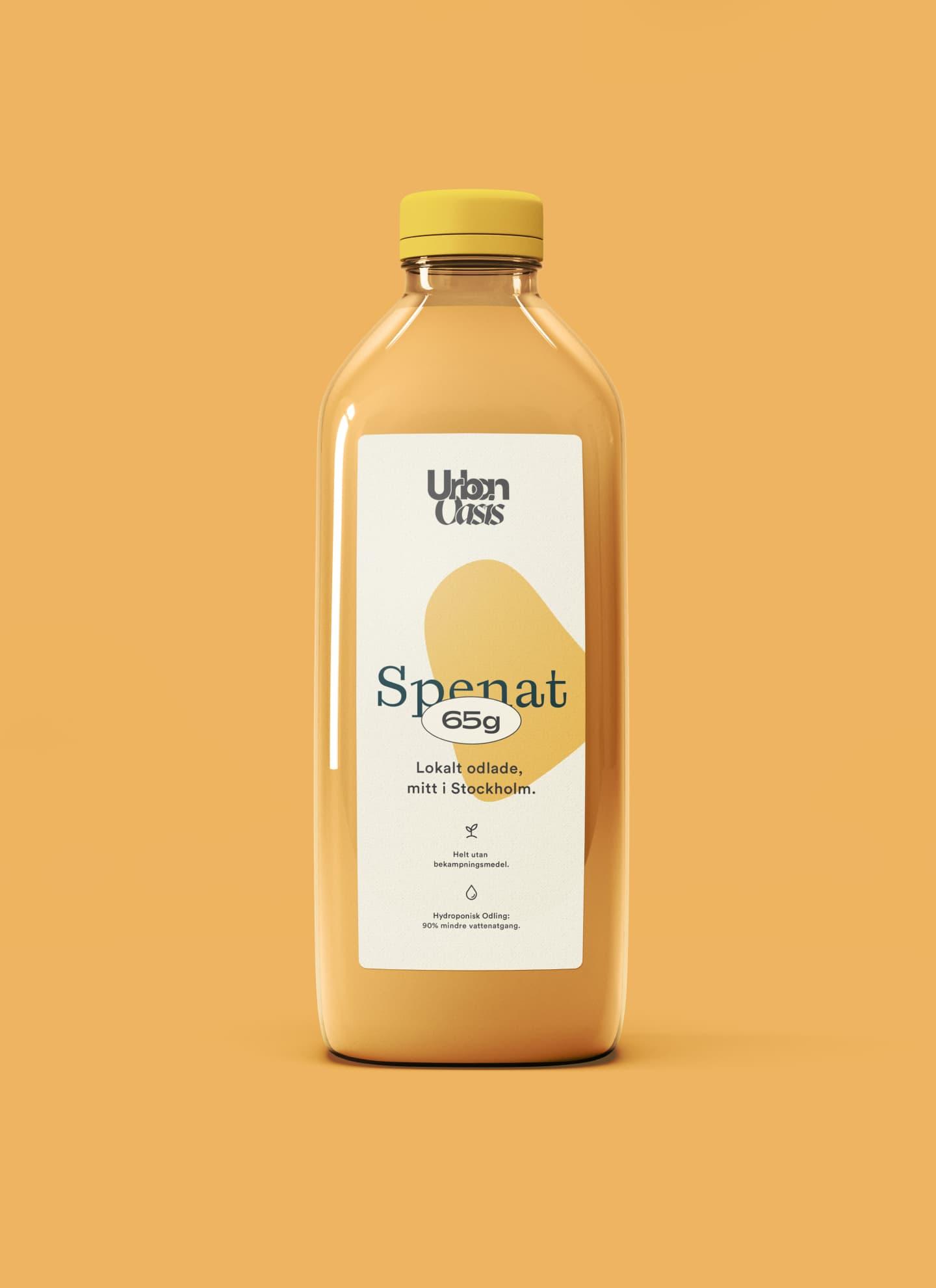 3-Big-Juice-Bottle-yellow