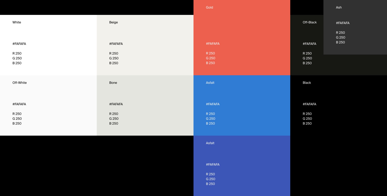 3-Colors-A-1