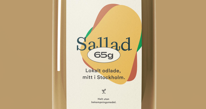 4-Label-Closeup