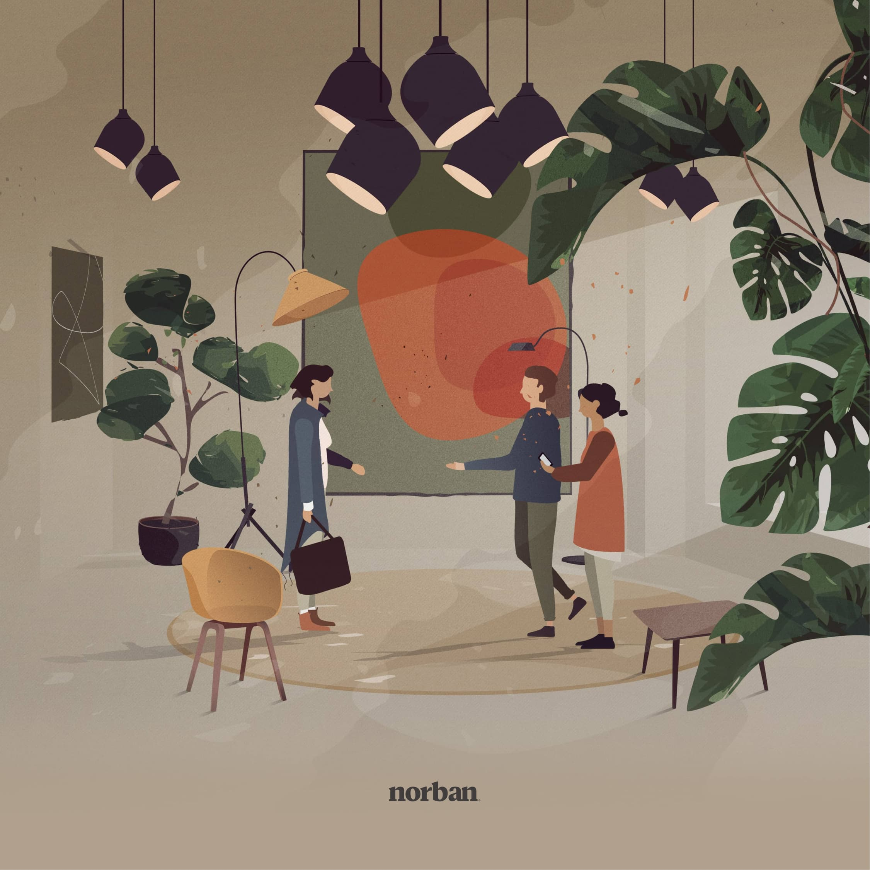 6-Norban-Key-1