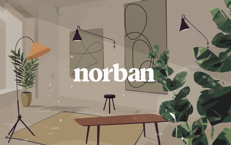 8-Norban-Key-3