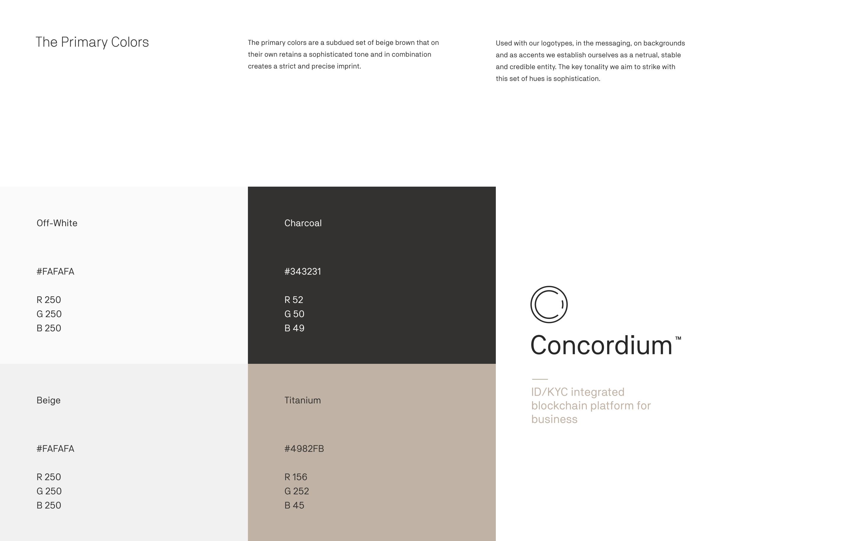 Concordium-Identity-Brand-Colors-1