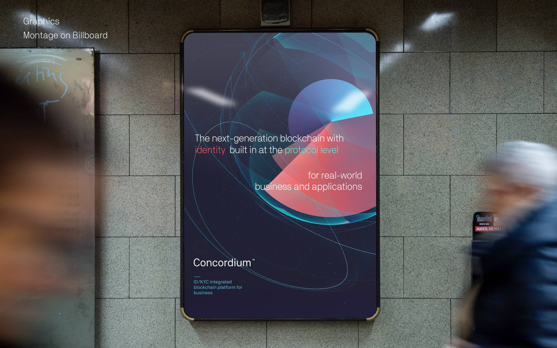 Concordium-Identity-Brand-Montage-2