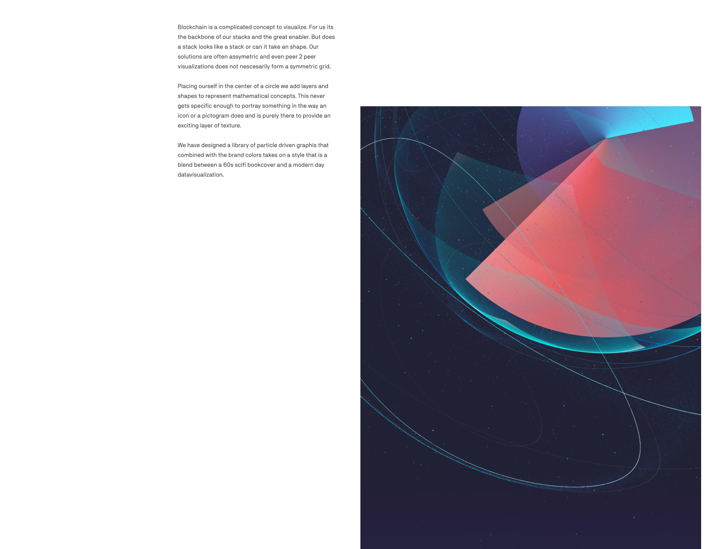Concordium-Identity-Graphic-System-A