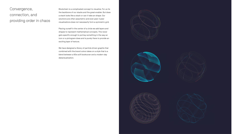 Concordium-Identity-Graphic-System-B