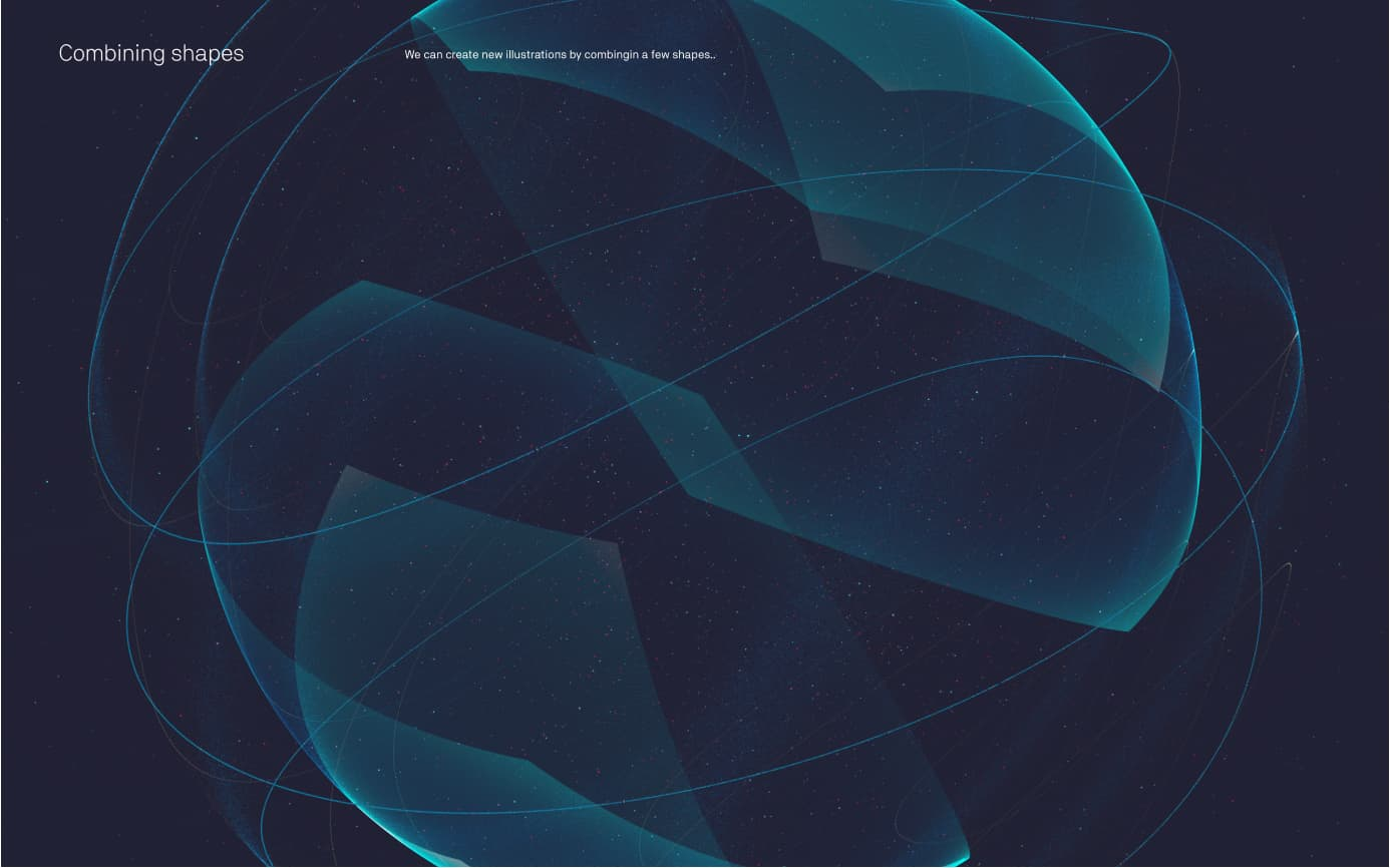Concordium-Identity-Graphic-System-D