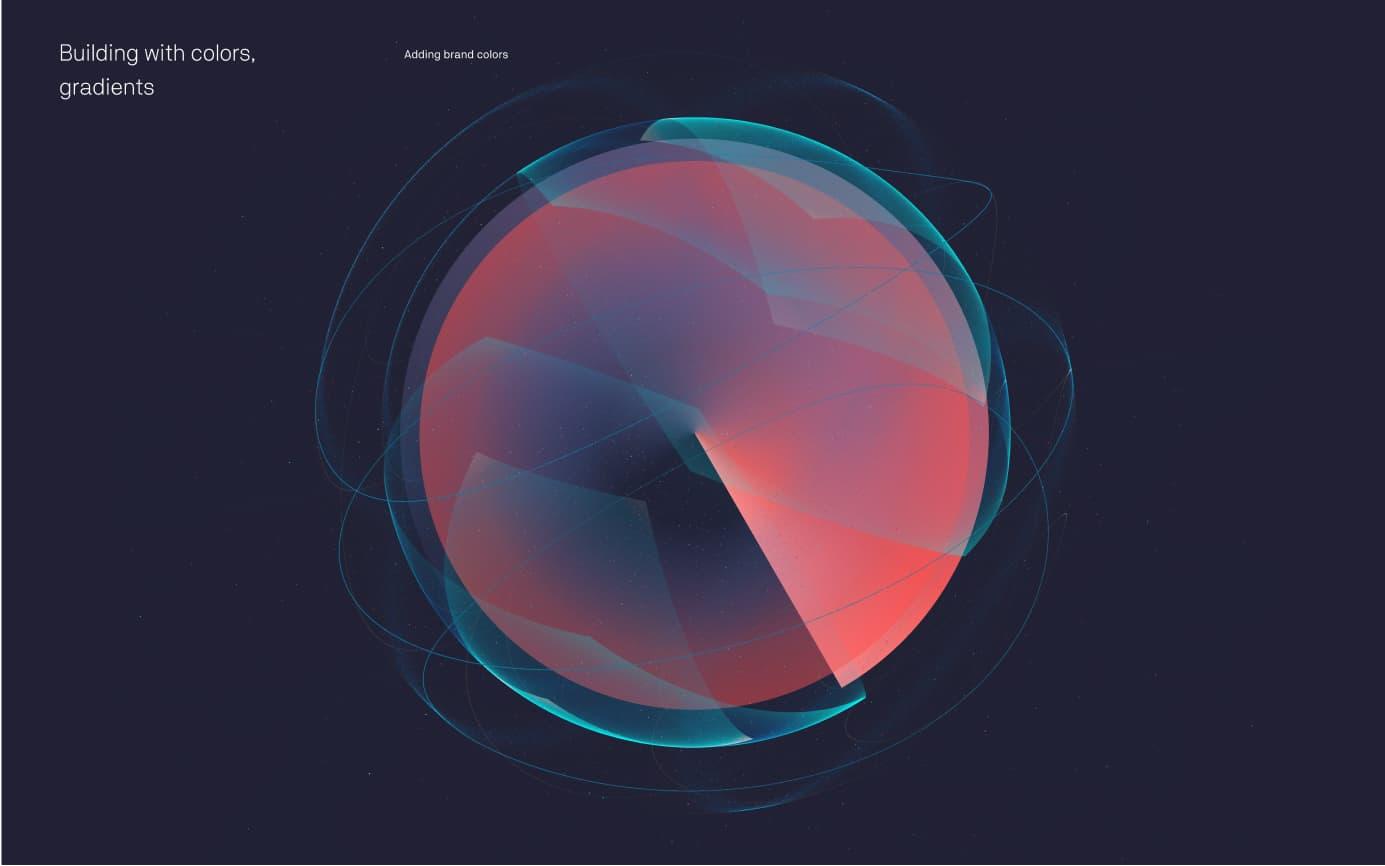 Concordium-Identity-Graphic-System-E