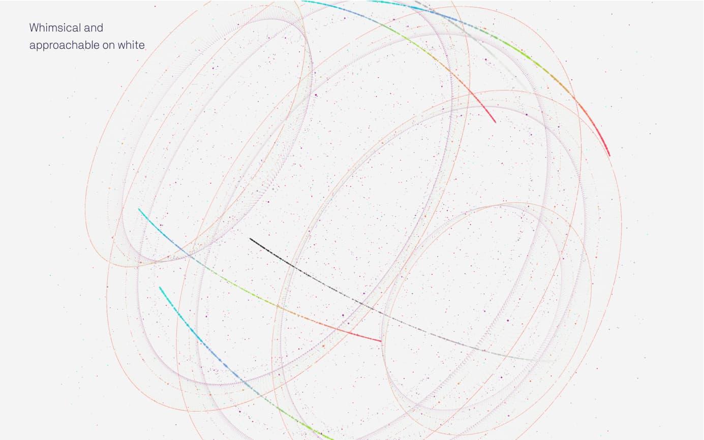Concordium-Identity-Graphic-System-F