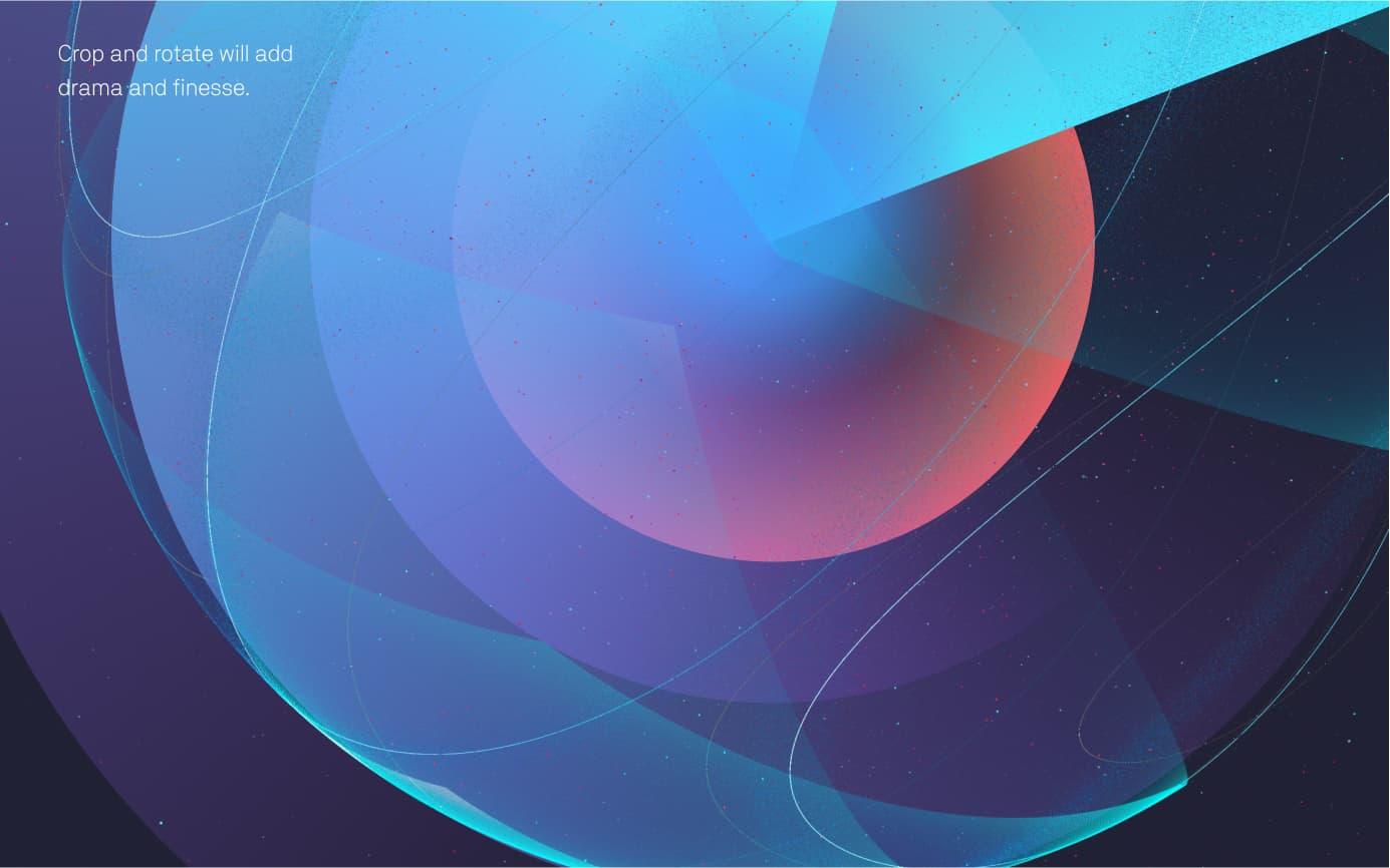 Concordium-Identity-Graphic-System-G-1