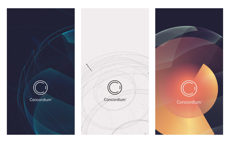 Concordium-Identity-Key-Visual-2-5