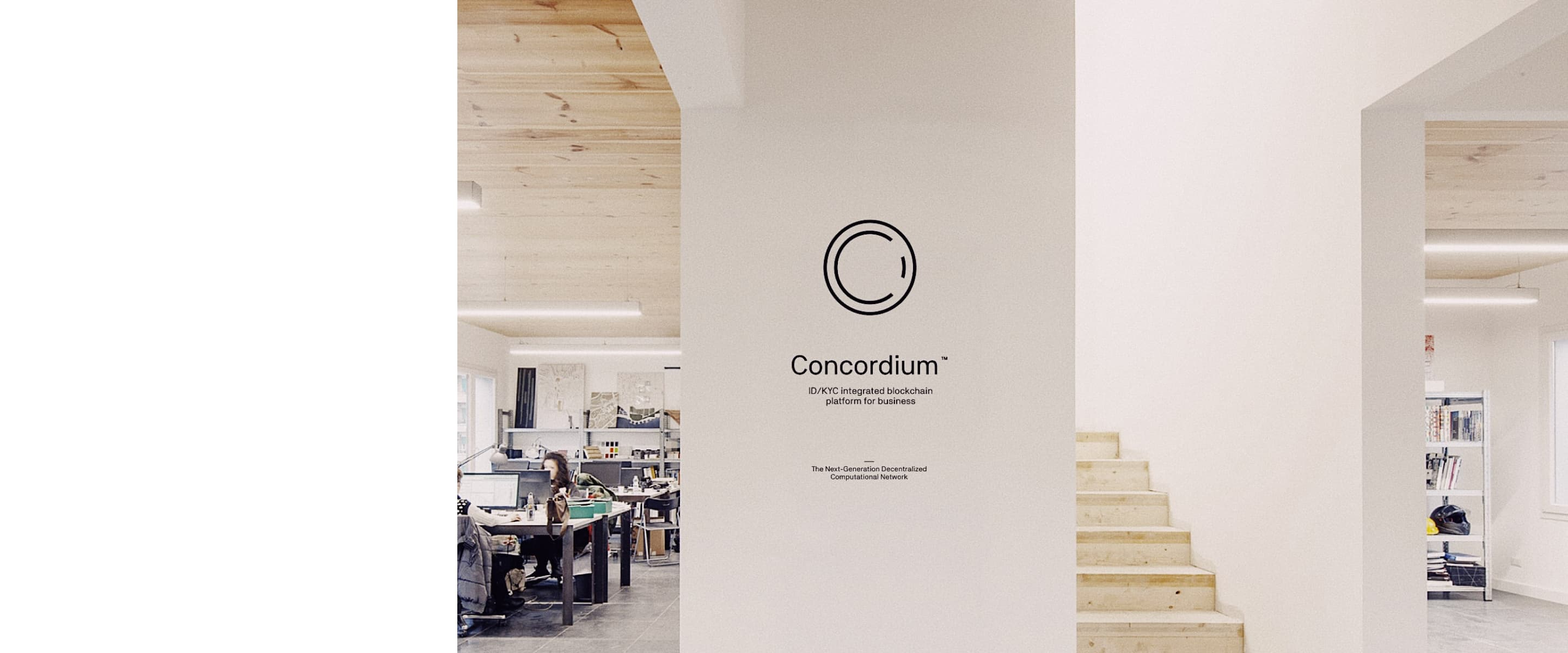 Concordium-Identity-Logo-Application-1