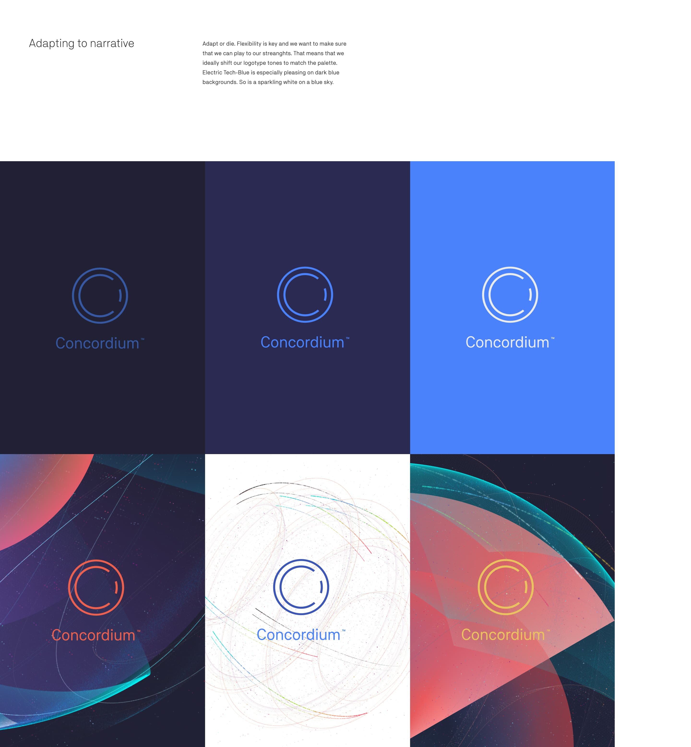 Concordium-Identity-Logo-Color-Application