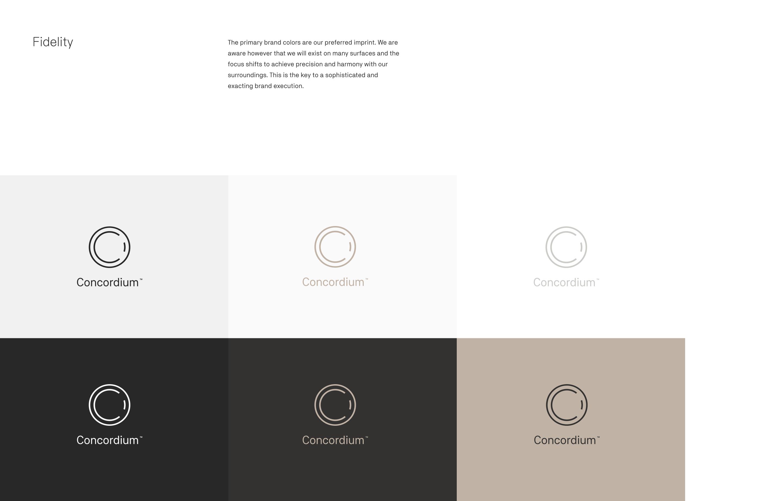Concordium-Identity-Logo-Colors