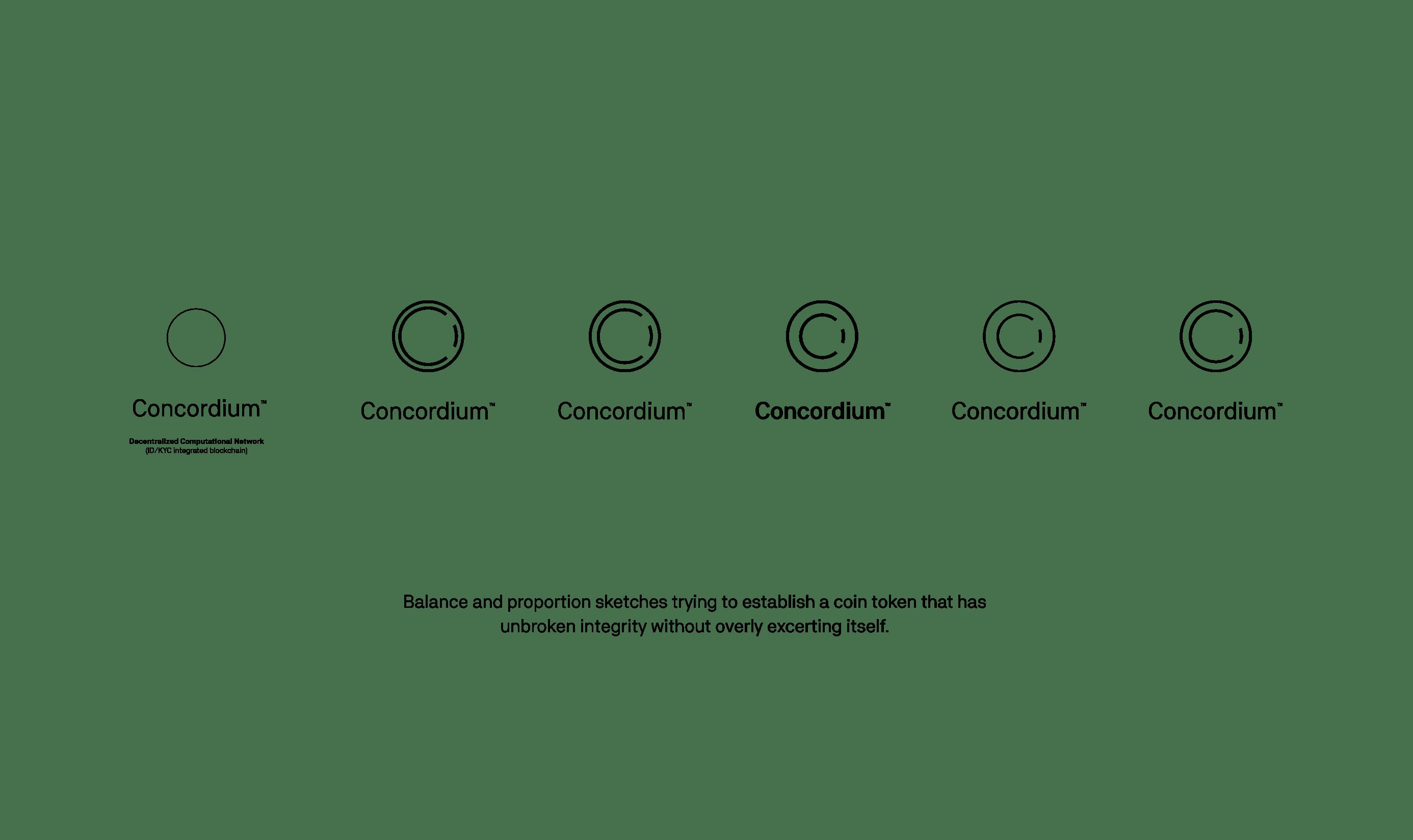 Concordium-Identity-Logo-candidates