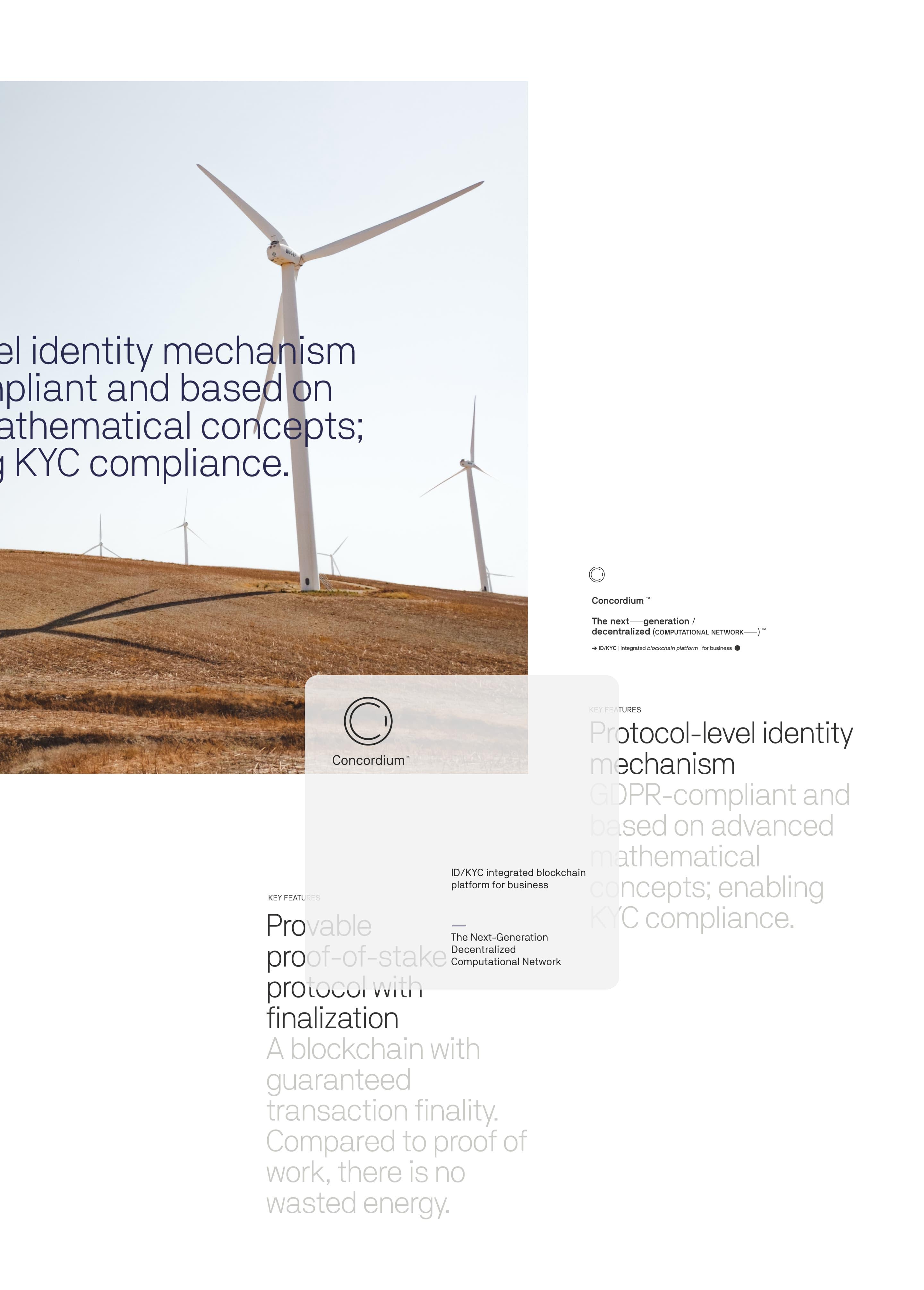 Concordium-Identity-Typeface-Visual-2
