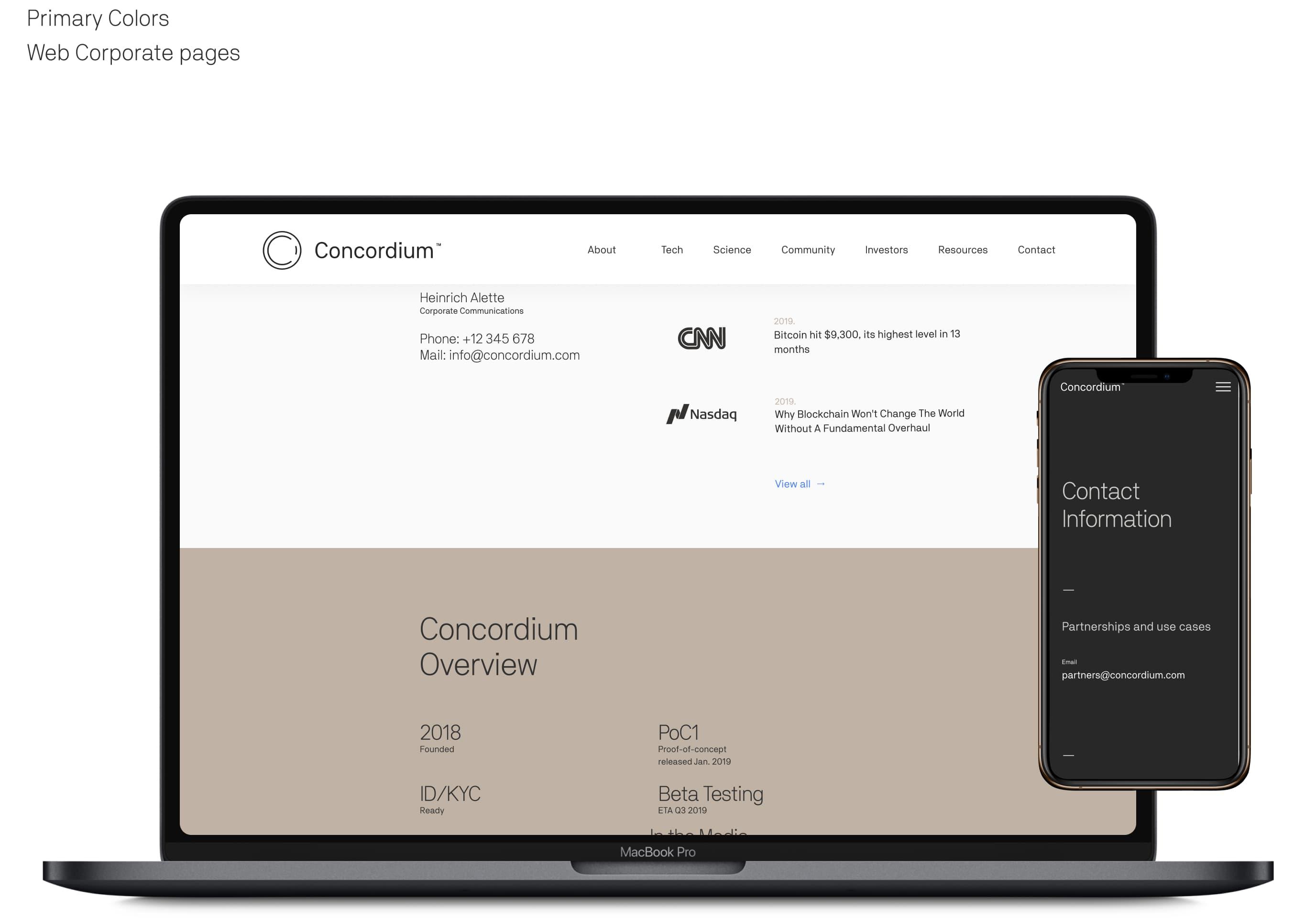 Concordium-Identity-Website-1