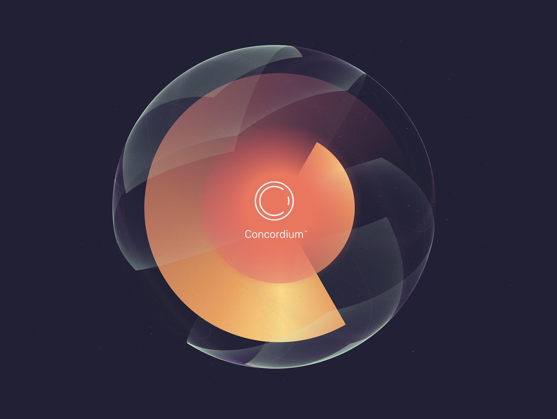 Concordium-Identity-hero