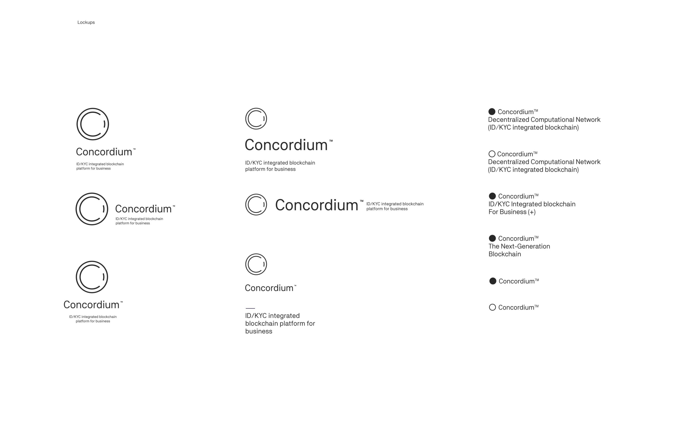 Concordium-Identity-logo-hiearchy