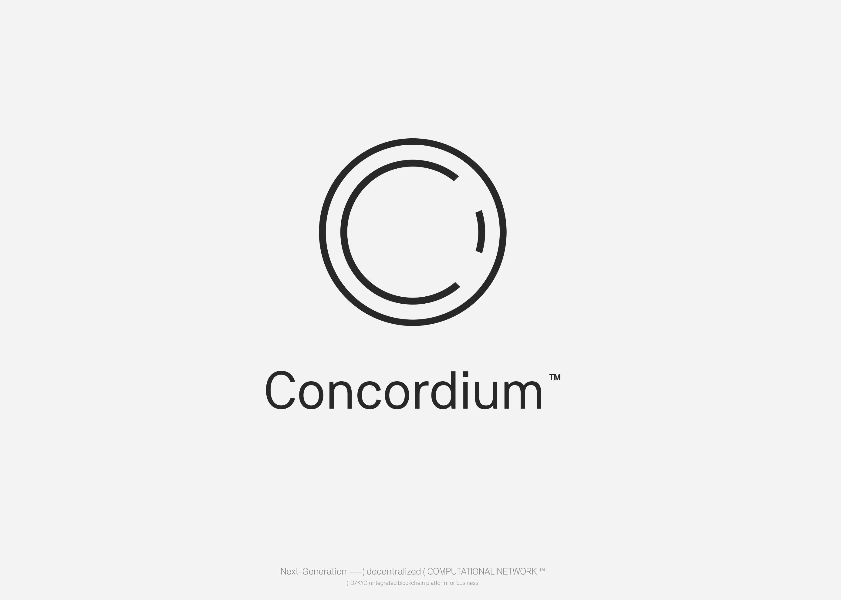 Concordium-Identity-logo-main