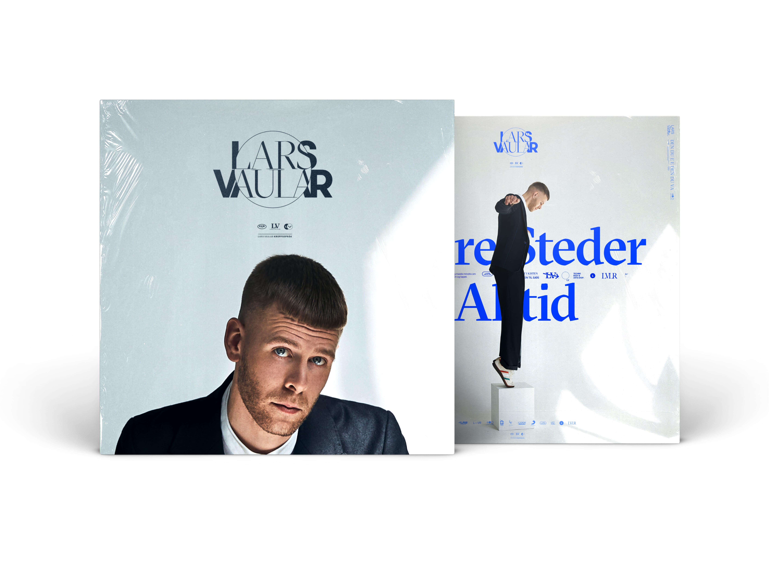 Lars-Vaular-Candidates