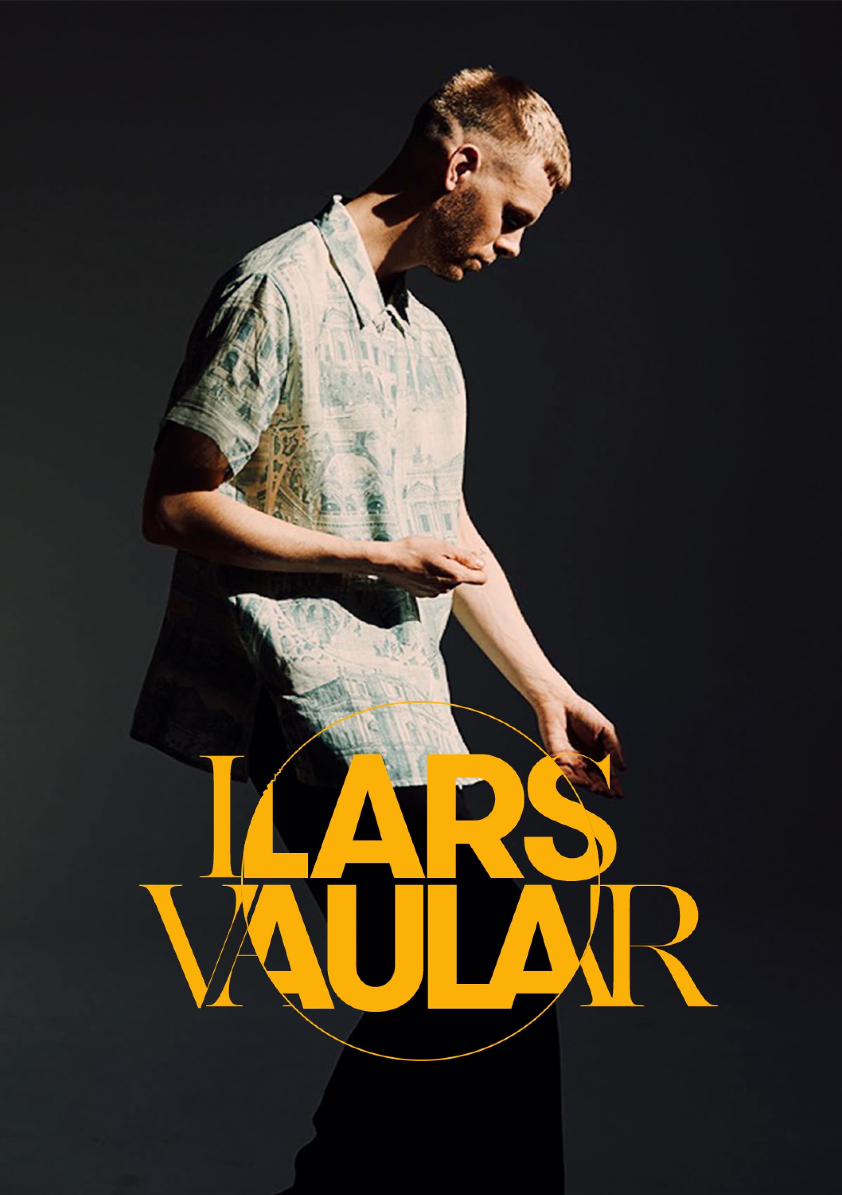 Lars-Vaular-EP-Logo-Final
