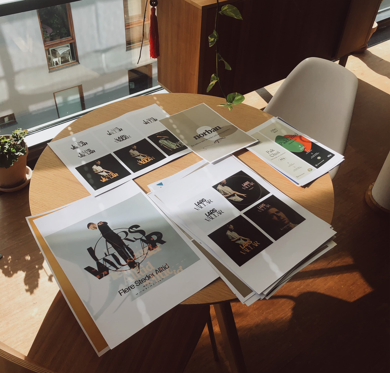 Lars-Vaular-EP-Sketches