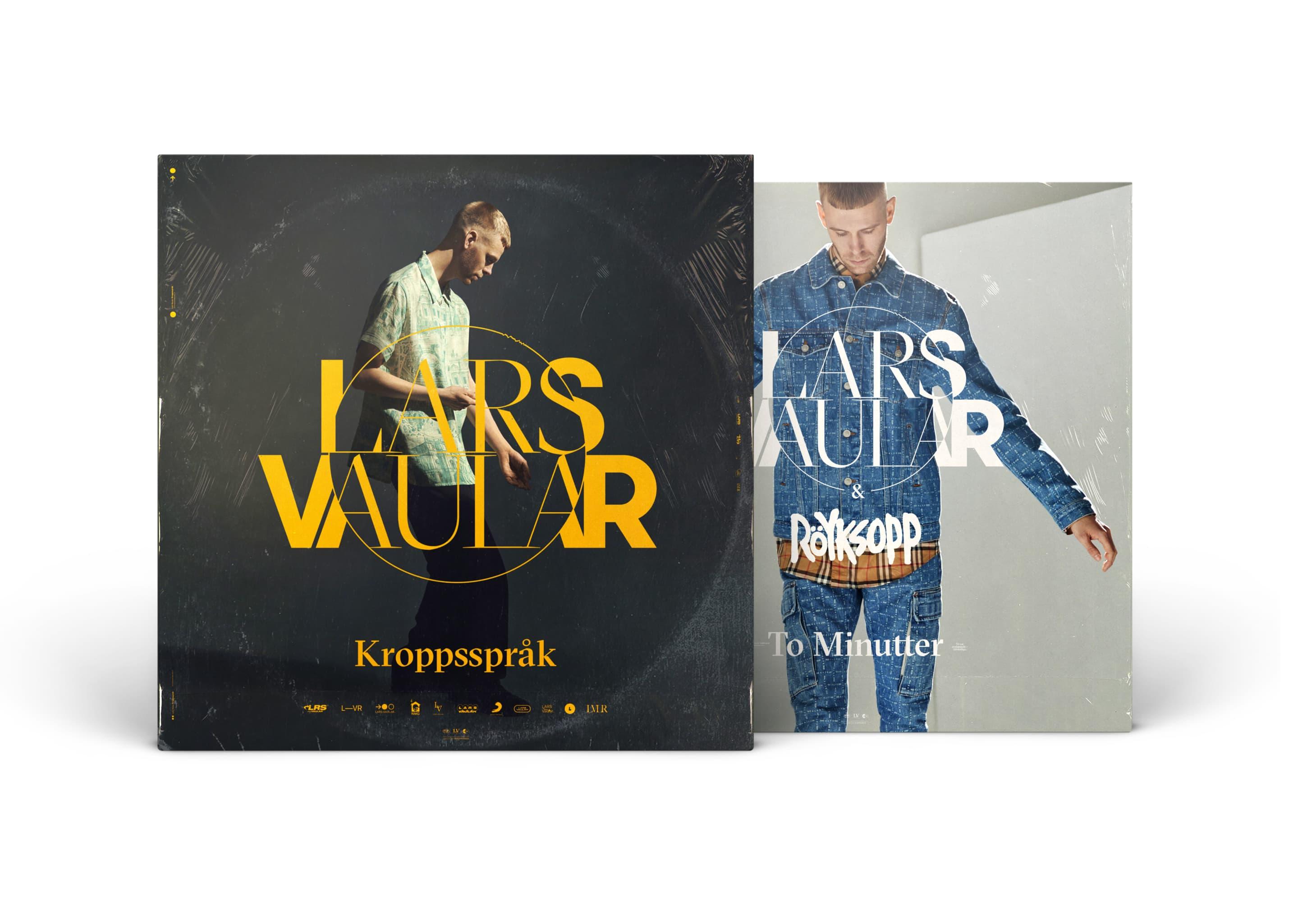Lars-Vaular-Eps