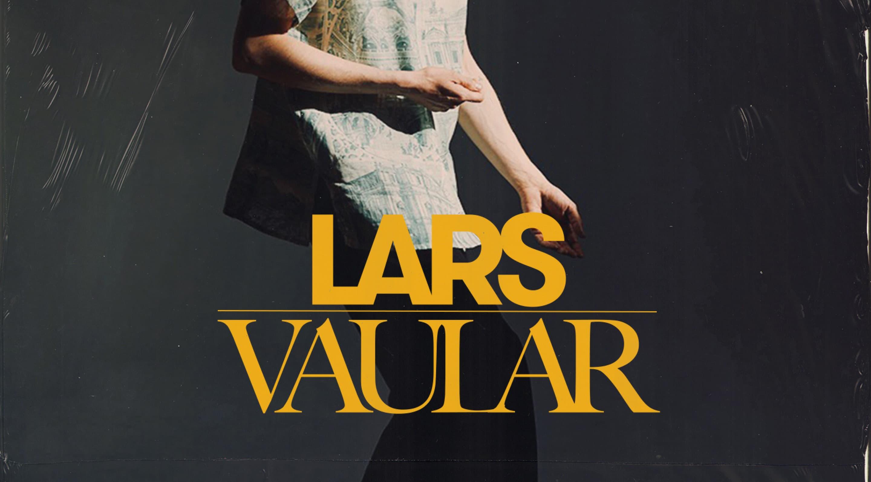 Lars-Vaular-Logo-Outtake