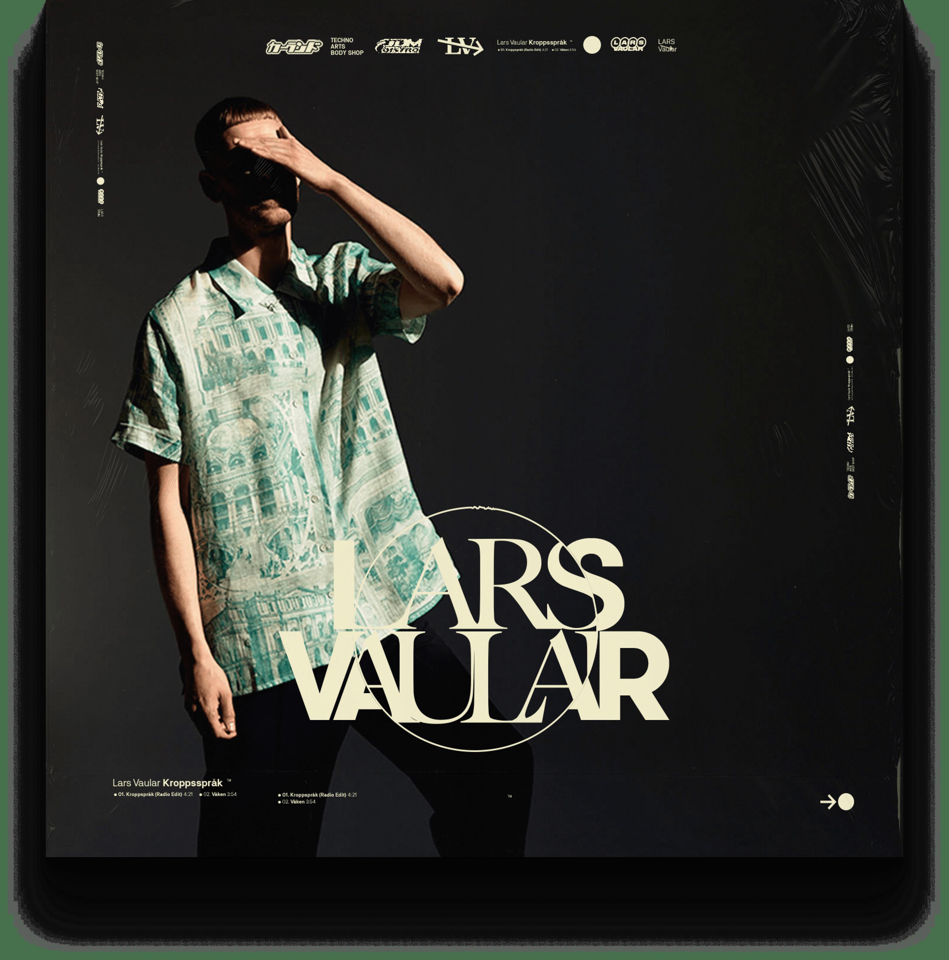 Lars-Vaular-Mockup