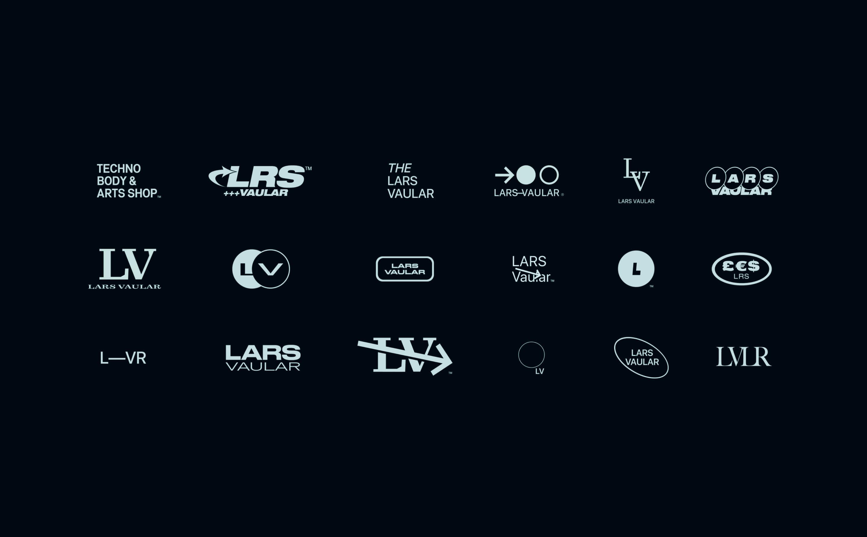 Lars-Vaular-Small-Logos