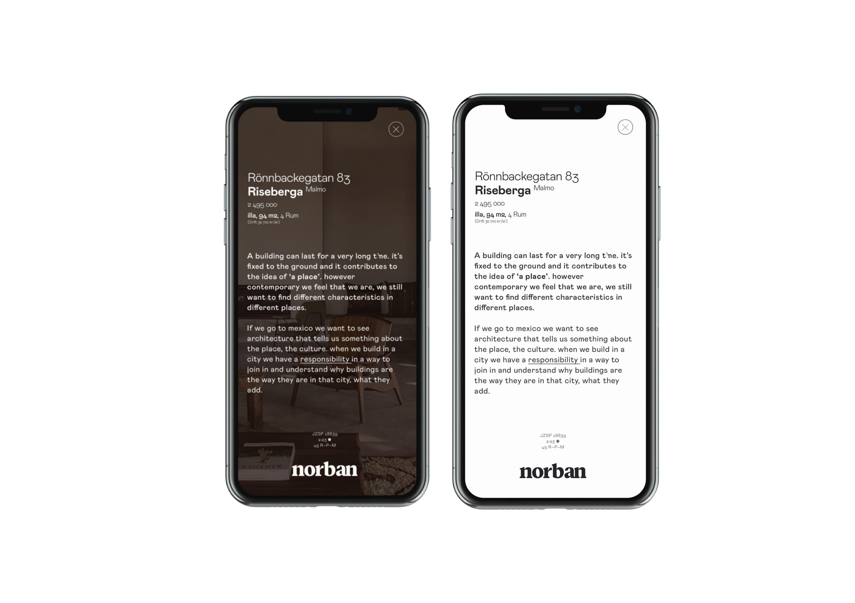 Norban-Brand-App-2