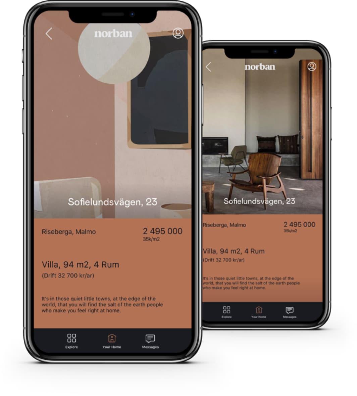 Norban-Brand-App-4-5