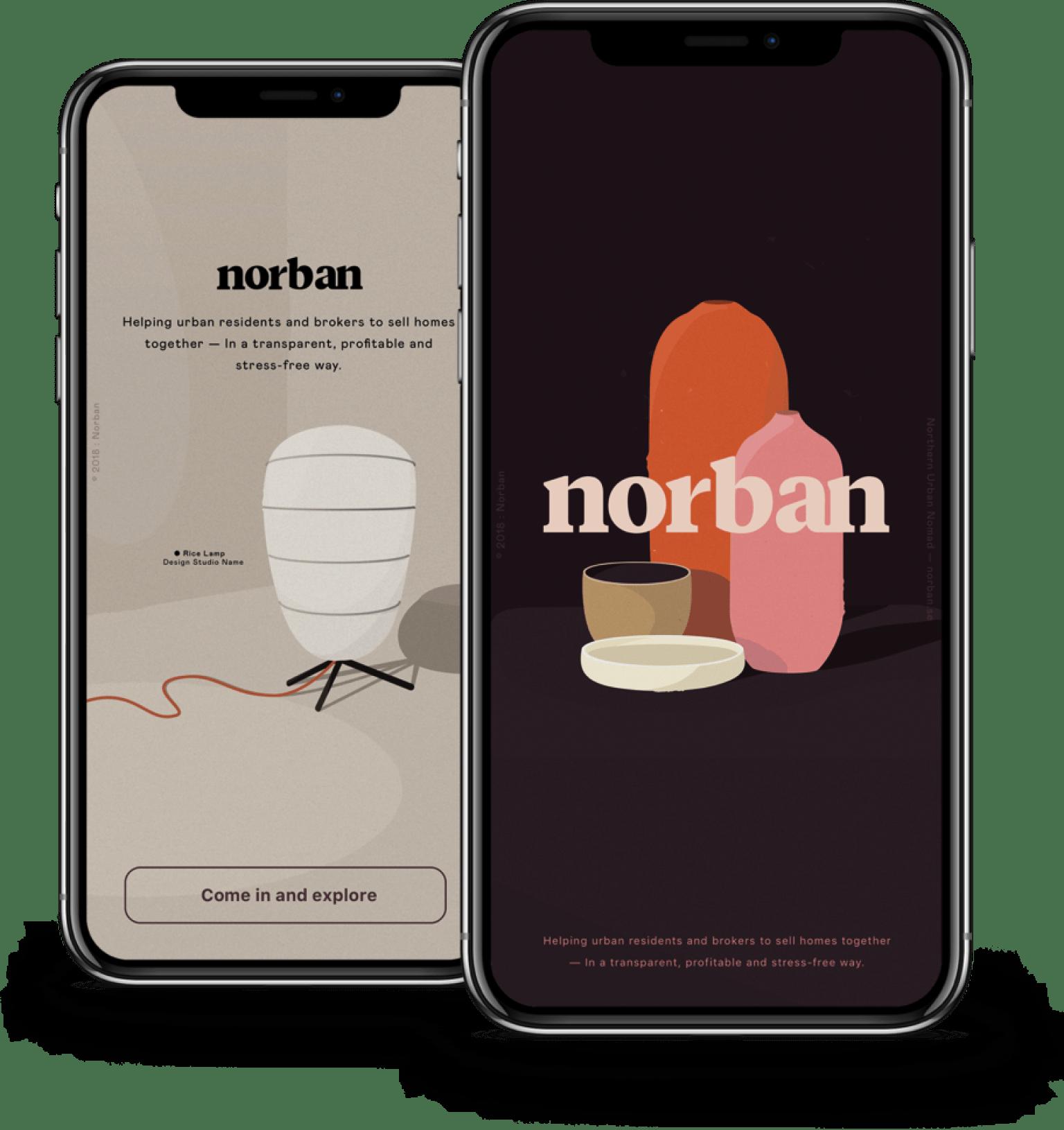 Norban-Brand-App-Splash-1