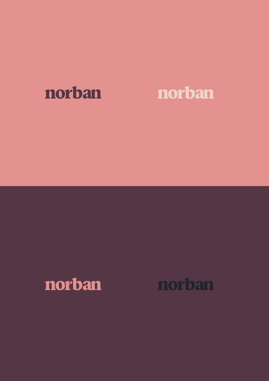 Norban-Brand-Logo-2