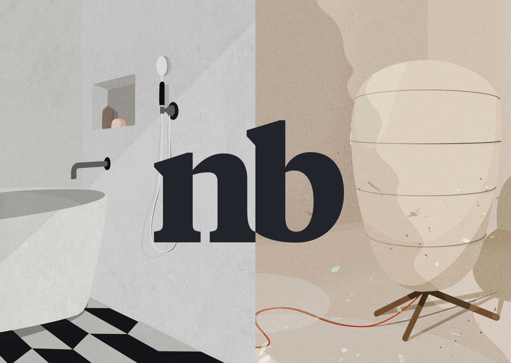 Norban-Brand-Logomark-1