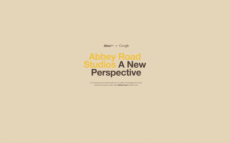 Semplice-Cover-AbbeyRoad